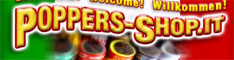 www.poppers-shop.it/